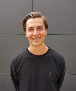Henning klein