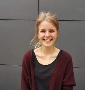 Kathi klein