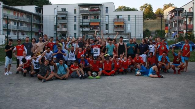 2018.08. 27 Fußballtunier in Wüstenahorn (160)