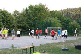 2018.08. 27 Fußballtunier in Wüstenahorn (175)