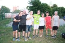 2018.08. 27 Fußballtunier in Wüstenahorn (178)