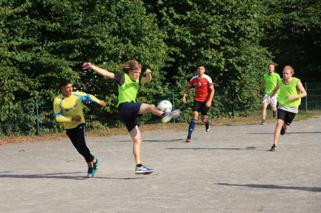 2018.08. 27 Fußballtunier in Wüstenahorn (35)